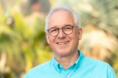 Hans-Jürgen Wöber