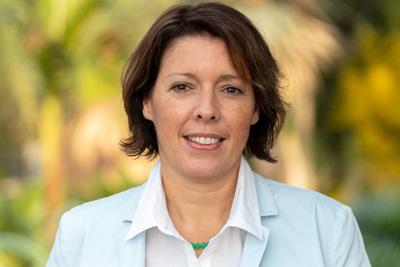 Susanne Knopp