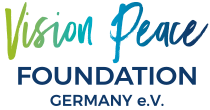 Vision Peace Foundation